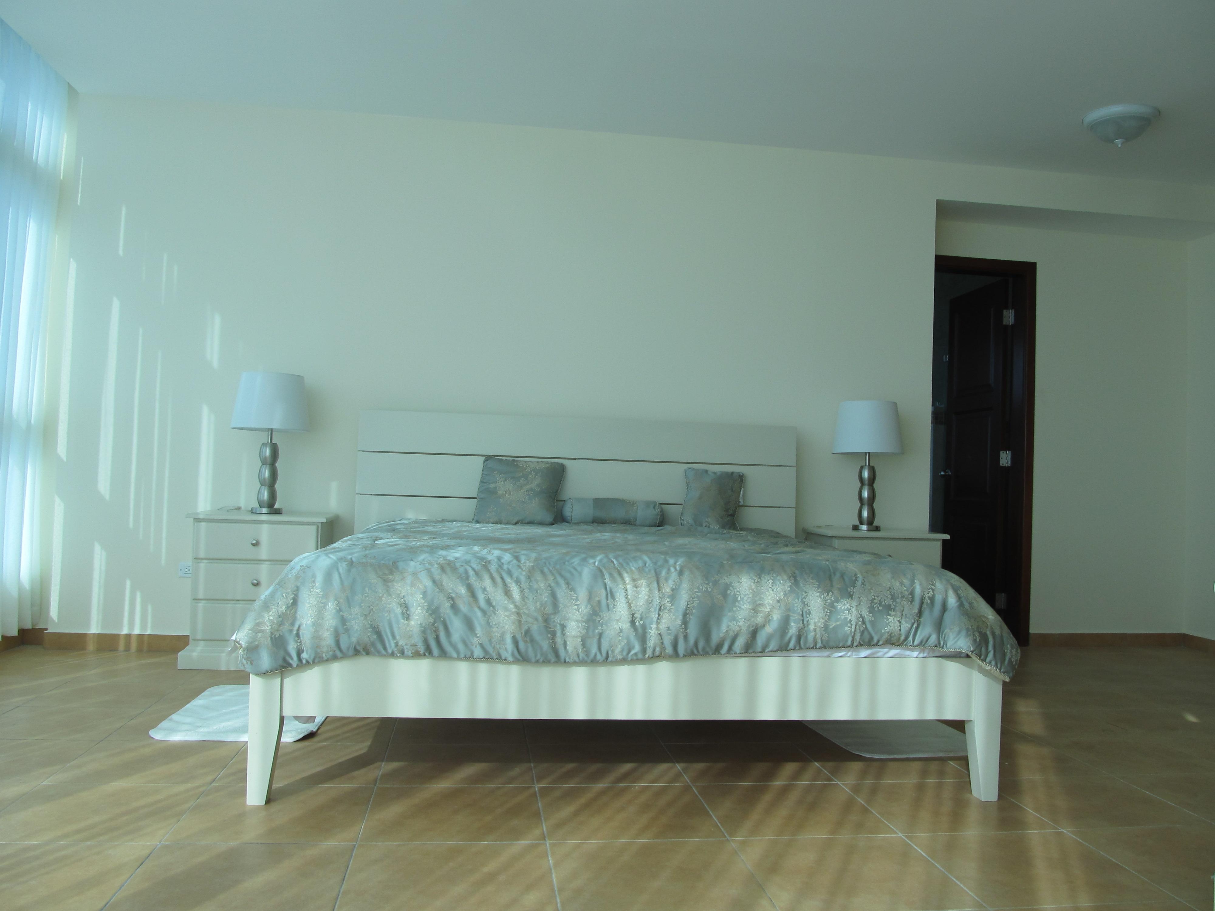 2 bedroom apartments 3 bathroom 4 6 person 165 sq